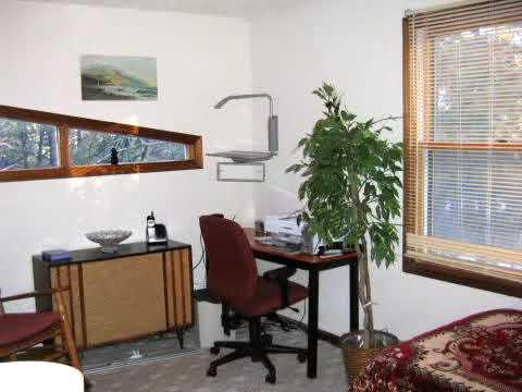 15275 Deby Drive Colorado Springs, CO 80921