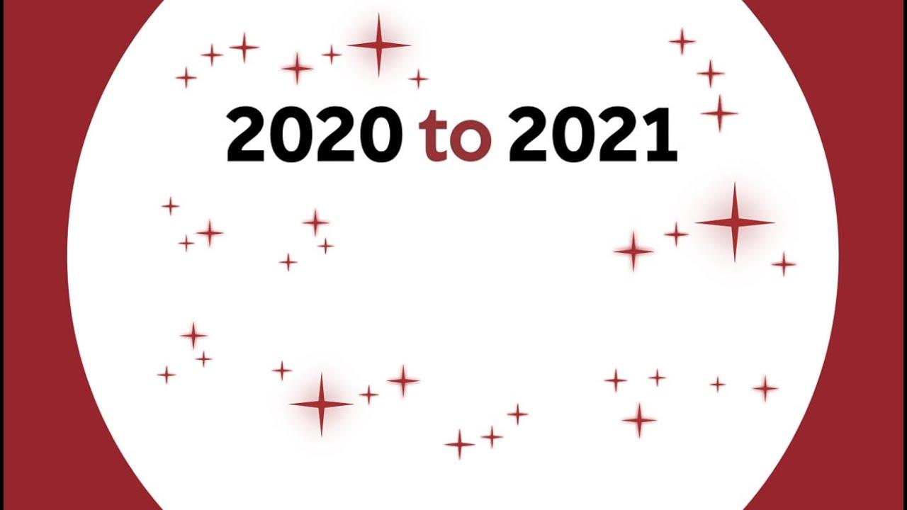 a 2021besten kérni tudni