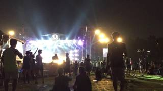 Video UMF korea 2015 CL ver2 download MP3, 3GP, MP4, WEBM, AVI, FLV September 2017