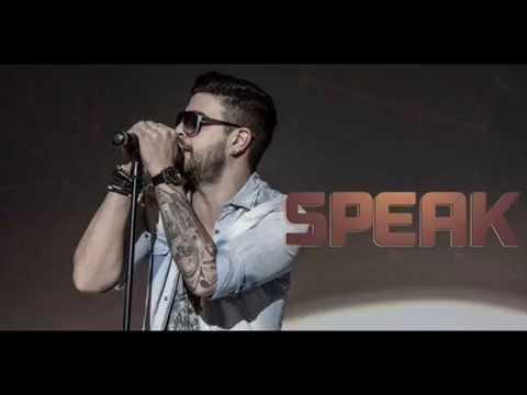 Speak - Profund (Bobby Snake Remix Edit)