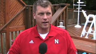 Nebraska Fans React To The Cornhuskers Joining the Big Ten