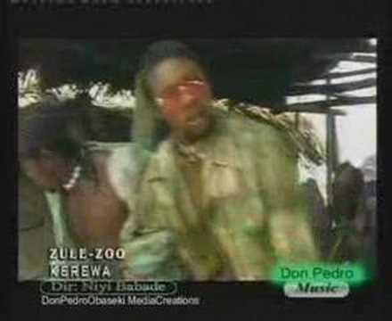 Download Zule Zoo (Kerewa)