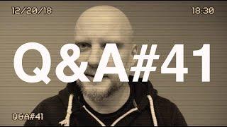 [NV#282] Jak powinna wyglądać katolicka Wigilia? (Q&A#41)