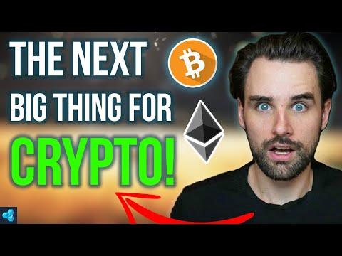 Next explosive blockchain Trends to Watch!