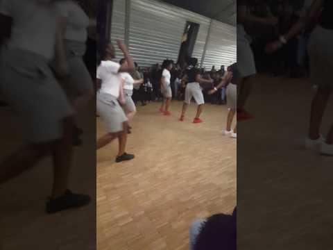 Dance by Lamiss.slk 🎶 Barbie Girl remix afro thumbnail