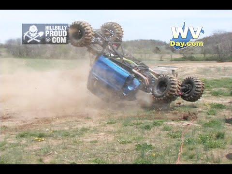 Best of HDMP Mud Bog May 4 2014