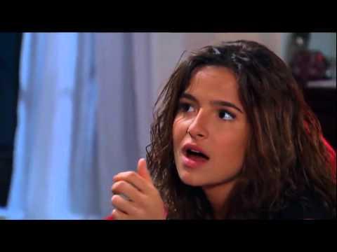 La Force du Cœur   Episode 123 Fabiola