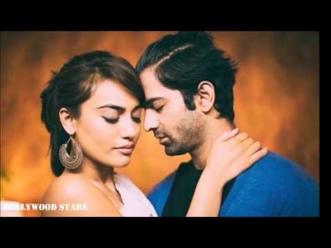 Tanhaiyan - Surbhi Jyoti & Barun Sobti