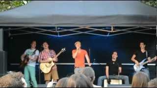 Heimatlose Helden - Unser Leben (Unplugged)
