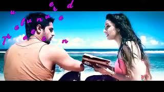 Ek villain heart touching whatsapp status video...?!