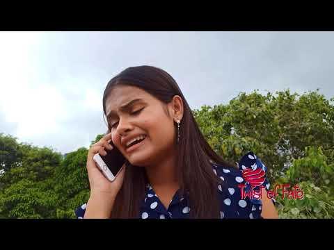 Download Zee World: Twist of Fate   June 2021