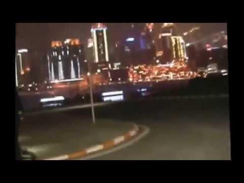 CHONGQING CHINA wmv12
