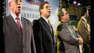 Victorino Silva Um Canto Novo 299 Harpa Cristã