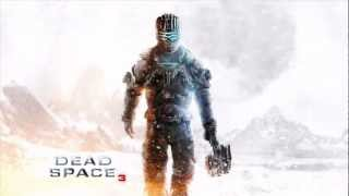 Dead Space 3 Soundtrack - End Credits - Cry of the Ancients