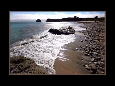 California Pacific Coast Highway Big Sur Monterey Peninsula Photography