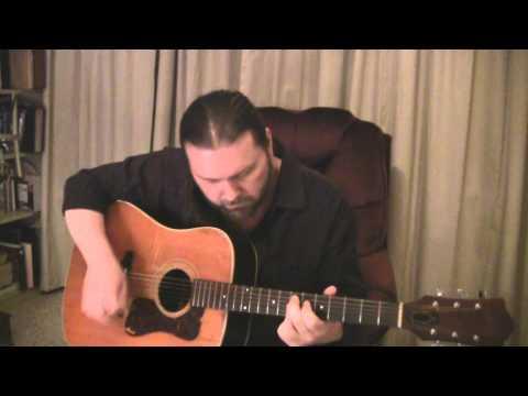 Bad Attitude - Dave McCormick