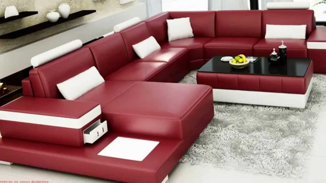 Не знаете где купить диван от производителя в москве?. Подскажем – заходите на pushe. У нас всегда есть диваны и кое-что еще.