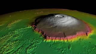 NASA   Exploring the Inner Solar System (Part 4/6)