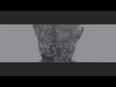 Lifehouse - Central Park (lyric video)