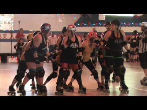 Game: 2014.05.25 Chicago Outfit Shakedown v DuPage B