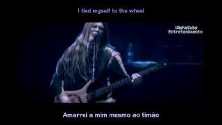 Nightwish - The Siren (Legendado PT-BR)
