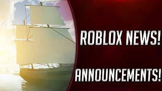 ROBLOX NEWS - Diaamnd abandona, Apoc Community, Phantom Forces! (Juego de salvamento)