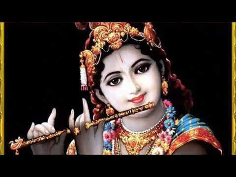 Bhakti ringtone ।। Hindi ringtone