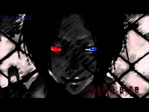 Anti-Nightcore - Dead Bite [HD]