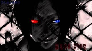 Repeat youtube video Anti-Nightcore - Dead Bite [HD]