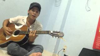Bài ca kỷ niệm Guitar