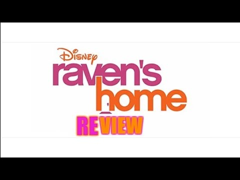 Raven's Home Episode 1/American Ultra Review