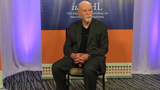 The evolution of CAR T-cell therapy