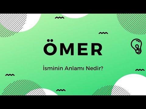 Omer Adinin Menasi 3gp Mp4 Mp3 Flv Indir