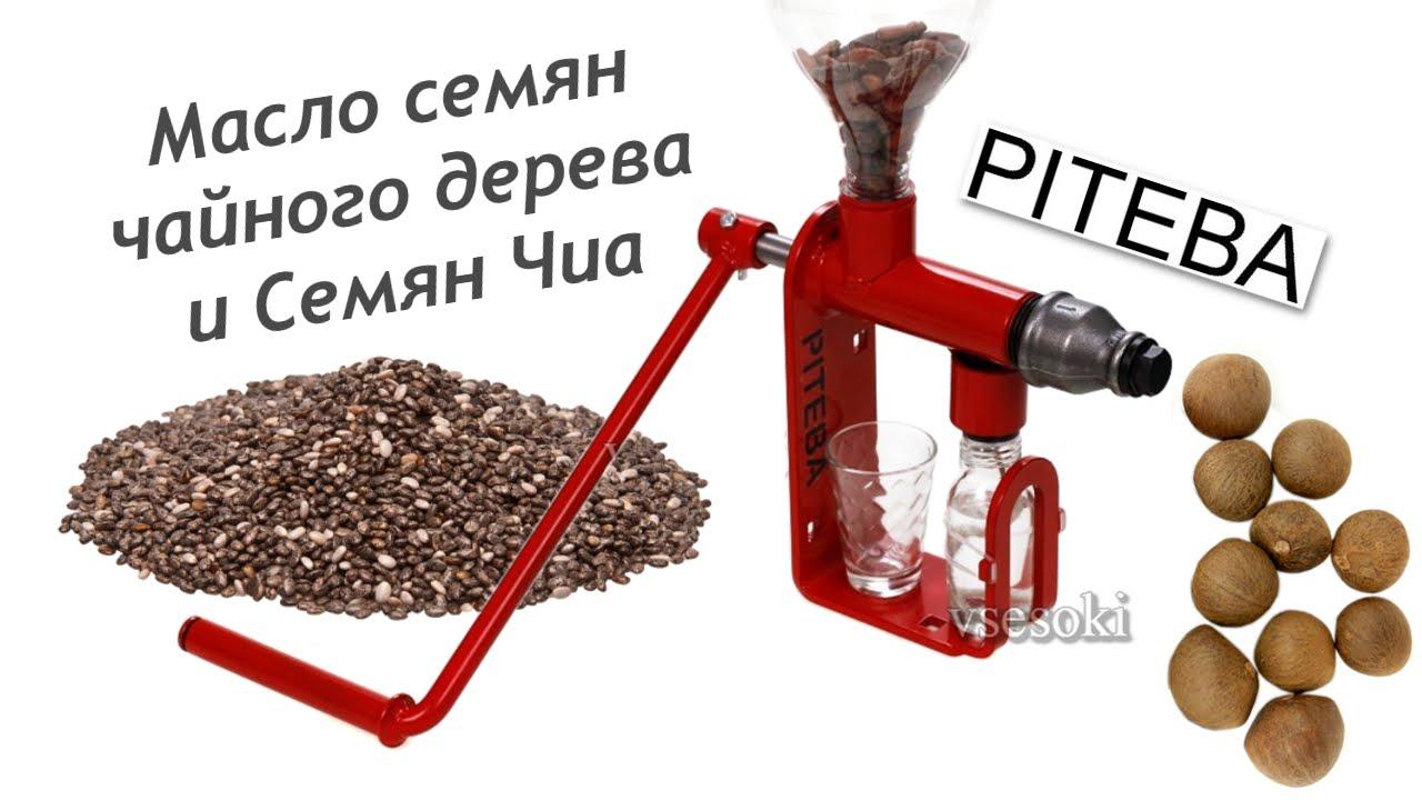 Кунжутное масло: польза и вред - YouTube