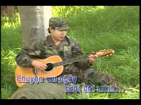 Viết từ KBC-Trường  Vũ DVD KARAOKE