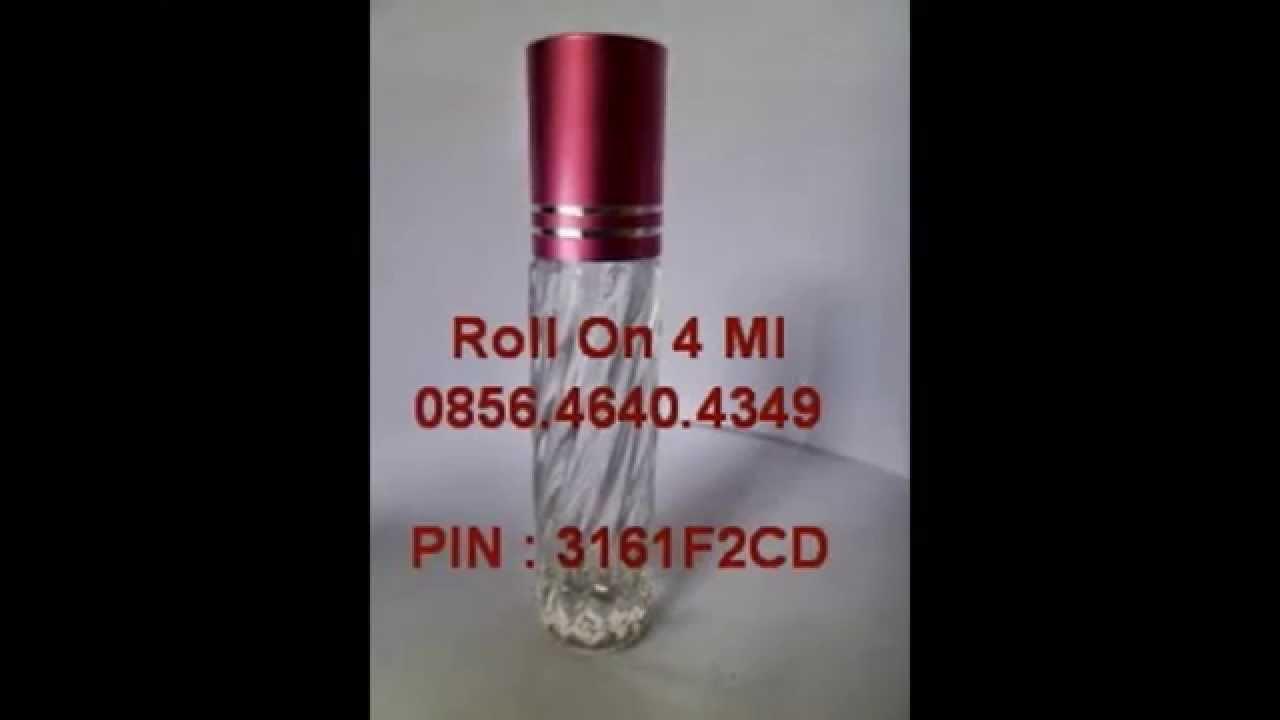 085646404349 Parfum Non Alkohol Grosirparfum Malangblogspot Malangblogspotcom