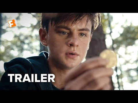 Low Tide Trailer #1 (2019) | Movieclips Indie
