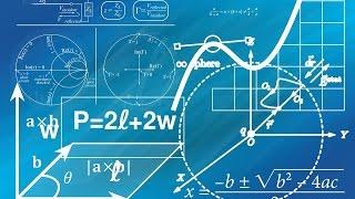 【科學史沙龍】半世紀的高中數學課程回顧│單維彰 20170221 PART-2/3