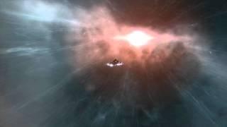 Omneon - Alien