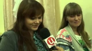 Kovrov TVC 160812  БЕРЕМЕННЫЕ