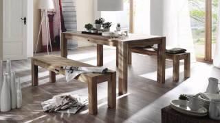 Recycled Teak Furniture - Reclaimed Teak Wood - Wholesale