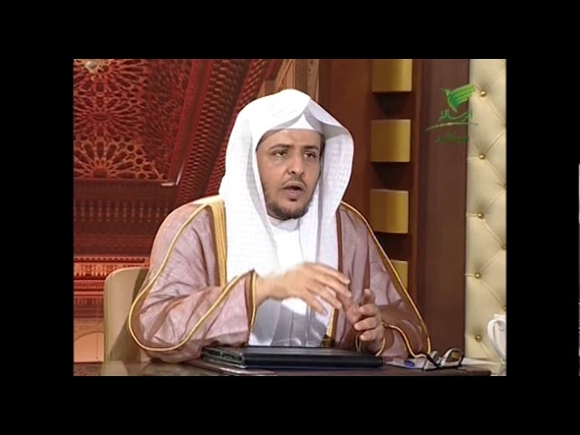 مع الرحمن قال الل ه ت ب ارك وت ع الى إ ذ ا اب ت ل ي ت ع Ahadith Blog Blog Posts