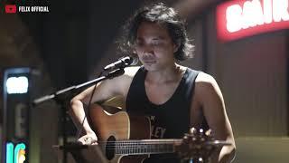 Download lagu Kangen Dewa19 Felix Cover