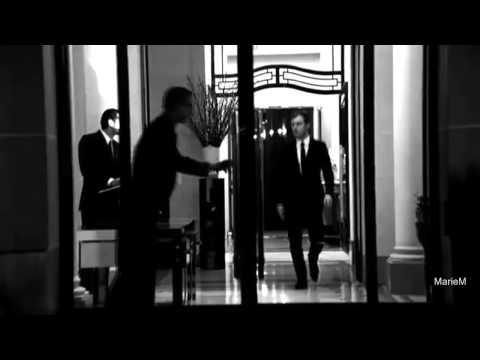 Gene Ammons - My Romance