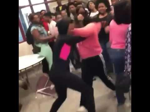 Ebony hood rat