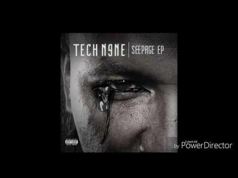 Tech N9ne - Alucard *Screwed Up*