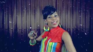 Mercy D Lai - Nisamehe (Official Music Video)SMS Skiza 90010084 To 811
