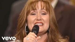 Gambar cover Bill & Gloria Gaither - Onward Christian Soldiers/We're Marching to Zion (Medley) (Live)