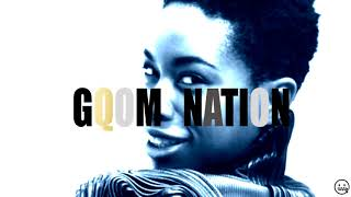JULZ DA DEEJAY - African Bass(gqom reverb mix)[GQOM NATION]