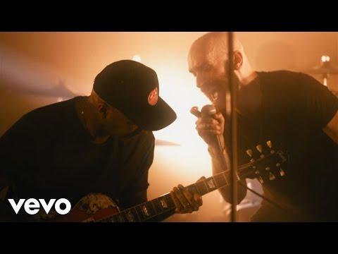 X Ambassadors, Tom Morello - Collider